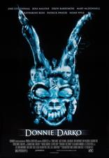 фильм Донни Дарко Donnie Darko 2001