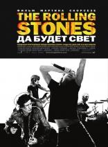 фильм The Rolling Stones: Да будет свет Shine a Light 2008