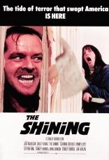 фильм Сияние Shining, The 1980