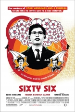 фильм Шестьдесят шесть Sixty Six 2006
