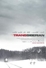 фильм Транссибирский экспресс Transsiberian 2008