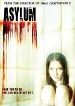 фильм Психушка Asylum 2008V