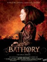 фильм Кровавая графиня Батори Bathory 2008