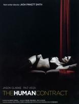 фильм Контракт* Human Contract, The 2008
