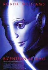 фильм Двухсотлетний человек Bicentennial Man 1999