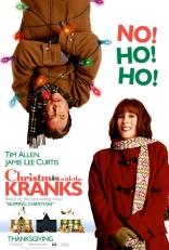фильм Рождество с неудачниками Christmas with the Kranks 2004
