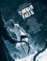 фильм Чужой лес Timber Falls 2007