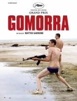 фильм Гоморра Gomorra 2008
