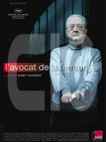 фильм Адвокат террора Avocat de la terreur, L' 2007