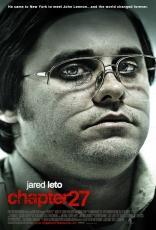 фильм Глава 27 Chapter 27 2007