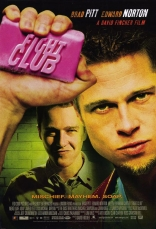 ����� ���������� ���� Fight Club 1999