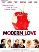 фильм Реальная любовь 2 Modern Love 2008