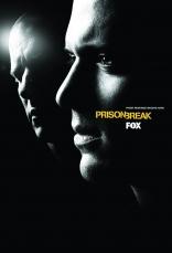 фильм Побег Prison Break 2005-2009