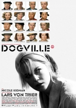 ����� �������� Dogville 2003