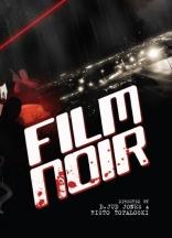 фильм Очень мрачное кино Film Noir 2007