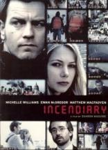фильм Провокатор Incendiary 2008