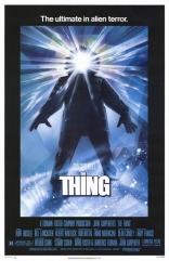 фильм Нечто Thing, The 1982