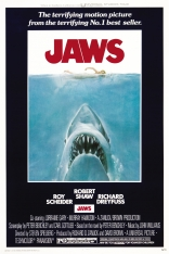 ����� ������� Jaws 1975