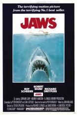 фильм Челюсти Jaws 1975