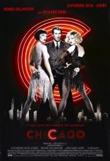 фильм Чикаго Chicago 2002