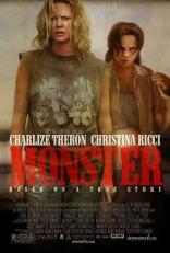 фильм Монстр Monster 2003