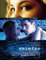 фильм Фанатка Swimfan 2002