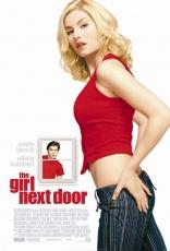 фильм Соседка Girl Next Door, The 2004
