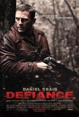 фильм Вызов* Defiance 2008