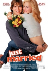 ����� ���������� Just Married 2003