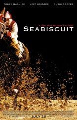 фильм Фаворит Seabiscuit 2003