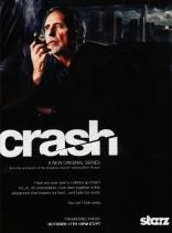 фильм Столкновение Crash 2008-