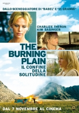 фильм Пылающая равнина Burning Plain, The 2008