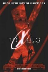 фильм Секретные материалы: Битва за будущее X Files, The 1998