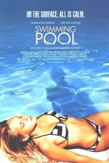 фильм Бассейн Swimming Pool 2003