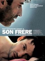 фильм Его брат Son frère 2003
