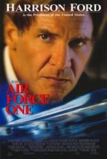 фильм Самолет президента Air Force One 1997