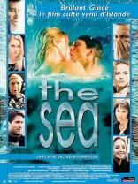 фильм Море Hafið 2002