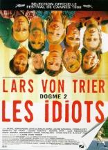 фильм Идиоты Idioterne 1998