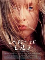 фильм Малышка Лили Petite Lili, La 2003