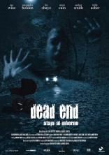 фильм Тупик Dead End 2003