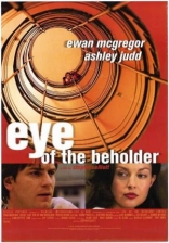 ����� ��������� Eye of the Beholder 1999