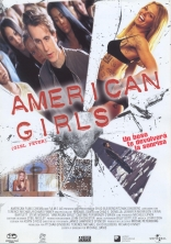 фильм Лихорадка по девчонкам Girl Fever 2002