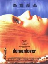 фильм Демон-любовник Demonlover 2002