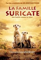 фильм Сурикаты Meerkats, The 2008