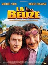 фильм Крутые перцы Beuze, La 2003