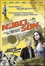 фильм Сын нобелевского лауреата Nobel Son 2007