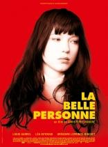 фильм Прекрасная смоковница Belle personne, La 2008