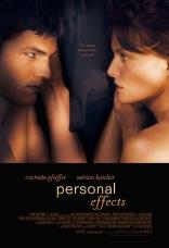 фильм Личное Personal Effects 2009