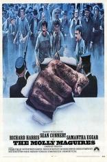 фильм Молли Магуайерс Molly Maguires, The 1970