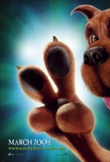фильм Скуби-Ду 2: Монстры на свободе Scooby-Doo 2: Monsters Unleashed 2004